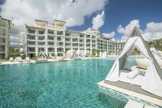 19 Sandals Resorts Insider Tips & Tricks All Inclusive Vacations, Caribbean Vacations, Beach Resorts, Sandals South Coast, Sandals Emerald Bay, Royal Bahamian, St Lucia Resorts, Sandals Montego Bay, Digital Photo Album