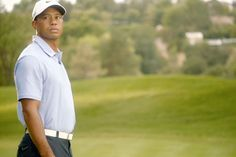 Nike Commercial - Nike Covert - NO APOLOGIES - Tiger Woods cameo