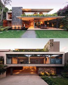 nice vanbradolowisky by http://www.danazhome-decor.xyz/modern-home-design/vanbradolowisky/