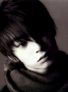 Young Matsumoto Jun ♥