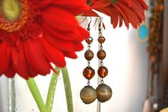 7-wood-and-amber-earrings-fashion-jewellery-alinasays