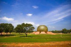 Puducherry, Pondicherry, India, Asia