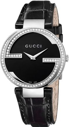 559a8bf2611 Amazon.com  Gucci