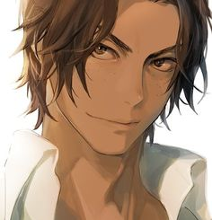 Ace One Piece, Hot Anime Guys, Cute Anime Boy, Anime Boys, Manga Boy, Anime Manga, One Piece Zeichnung, Portgas Ace, Film Manga