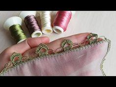 566- Fikir takipçimden yapması benden - YouTube Bangles, Crochet, Pattern, Jewelry, Youtube, Fashion, Needlepoint, Knitting And Crocheting, Bracelets