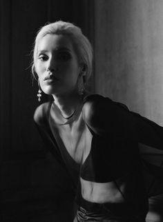 Laura Gordon Fine Art Wedding Photographer Laura Gordon, Paris Fashion, Dreams, Fine Art, Dark, Wedding, Fictional Characters, Valentines Day Weddings, Weddings