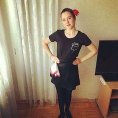 Hashtagul #bulgarianfolklore pe Instagram • Fotografii şi clipuri video Clipuri Video, Popular, Costume, T Shirt, Instagram, Tops, Women, Fashion, Supreme T Shirt