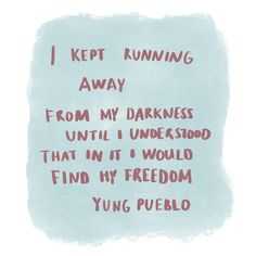 Quote, illlustrated, Keep Running, Running Away, Poetry, Quotes, Qoutes, Dating, Poems, Running Motivation, Poetry Books