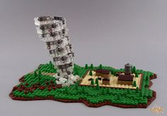 The Brothers Brick | LEGO Blog | LEGO news, custom models, MOCs, set reviews, and more! | Page 12