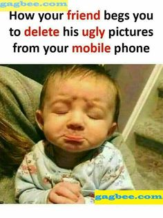 Ideas funny jokes pics quotes for 2019 Funny Shit, Funny Baby Memes, Funny School Jokes, Very Funny Jokes, Crazy Funny Memes, Really Funny Memes, Funny Relatable Memes, Funny Facts, Funny Babies