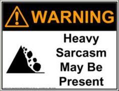 Sarcastic Quotes | sarcastic quotes sarcastic quotes funny one liners sarcastic quotes ...