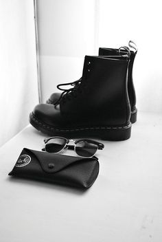 dr martens winter is coming                                                                                                                                                                                 More