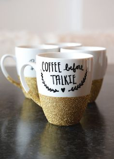 diy-glitter-mugs