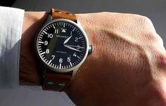 archimede-pilot-42-h-automatic
