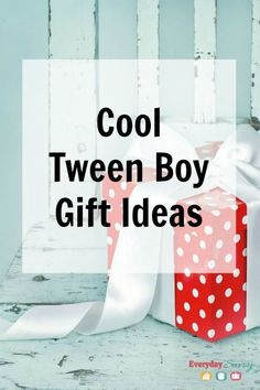 296 Best Gift Ideas for boys images in 2018 | Best gifts, Gifts for ...