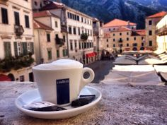 6 Things You Shouldn't Miss (But Might) in Kotor, Montenegro