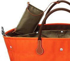 HERMES エルメススーパーコピー カヴァリエバッグ トート オレンジ H060752CAAD|スーパーコピーブランド専門店! Longchamp, Diaper Bag, Tote Bag, Bags, Purses, Taschen, Hand Bags