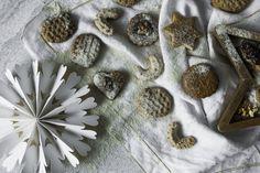 Pekárka radí: Tieto suroviny môžete vymeniť za zdravšie a rovnako chutné – Sóda