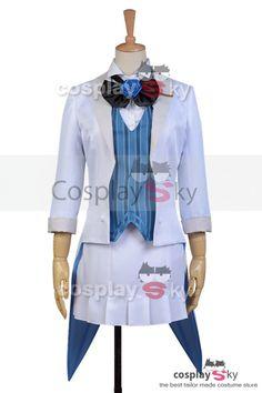 LoveLive! SR Cartes Umi Sonoda Magicien Cosplay Costume ---- LoveLive! Cosplay Costume | CosplaySky.fr