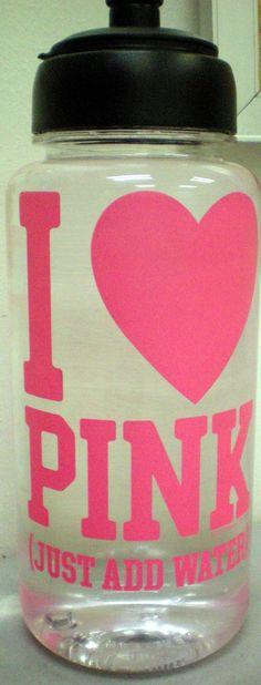 pink things - Bing Images