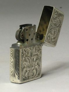 334 Best Zippo Lighters Images Lighter Zippo Lighter Cool Lighters