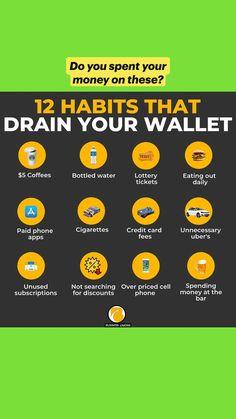 Money Saving Expert, Money Saving Challenge, Entrepreneur Motivation, Business Motivation, Financial Budget, Budgeting Money, Investing Money, Households, Nara