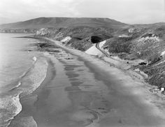 Dana Point, June 1928