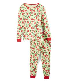 d6970630f25d 98 Best BOYS   MENS Pajamas
