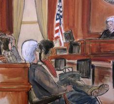 هیات+منصفه+دادگاه+آمریکا،+بانکدار+ترکیه+را+در+پرونده+ایران+مجرم+شناخت