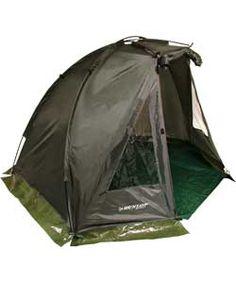 Buy Dunlop Fishing Carp Shelter at Argos.co.uk, visit Argos.co.uk to shop online for Fishing accessories