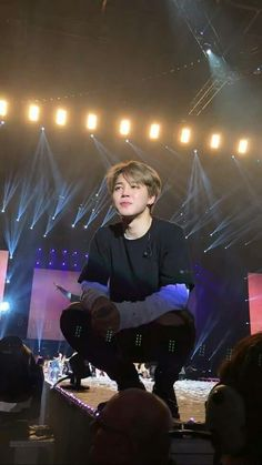 Little mochi proud of everything he has achieved. Bts Jimin, Bts E Got7, Busan, Seokjin, Namjoon, Taehyung, Park Ji Min, Foto Bts, K Pop