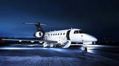 5 cars more expensive than a jet - exotic motor dealer Jets Privés De Luxe, Luxury Helicopter, Jet Privé, Luxury Private Jets, Luxury Lifestyle Fashion, Dubai Hotel, Nyc, Luxury Yachts, Luxury Hotels