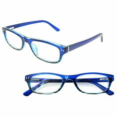 53118d90e73 Found these on Costco s website. Ellie Abigail · Glasses · new favorite  color Eye Glasses