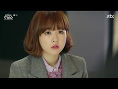 [MV] Suran 수란 – Heartbeat (Strong Woman Do Bong Soon OST Part 2) 힘쎈여자 도봉순 OST - YouTube