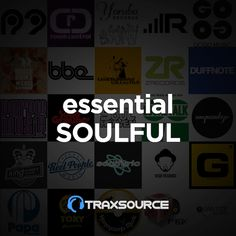 ARTIST VA TITLE Traxsource Essential Soulful November 23rd GENRE Soulful House RELEASE DATE 2020-12-03 CHART DATE 2020-11-23 AUDIO FORMAT MP3 320Kbps CBR WEBSTORE traxsource.com/title/1478080/november-23rd LINKS NiTROFLARE / ALFAFILE SOURCE WEB Ambrosia, David Lalla – Let Me Be (Original Mix) [Aqua Sol] 07:42 Ant Schillaci – Another LIfe (Original Mix) [Souluxe Record Co] 06:19 Antonello Ferrari, […] The post Traxsource Essential Soulful November 23rd appeared first on MinimalF I Need You Love, Still In Love, We Fall In Love, Bar Music, Music Mix, Closer Than Close, Sean Mccabe, You Make Me Better, Harris J