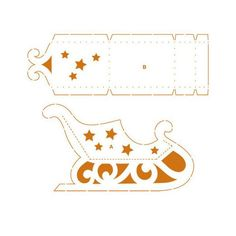 """Beautiful gift boxes can be created with the Viva Decor gift box stencils. The re-usable acrylic stencil measures 12"""" x 12"""". Constructed gift box measures approximately 15cm x 22cm x 4cm. Beautiful gift boxes can be created with the Viva Decor gift box stencils. The re-usable acrylic stencil measures 12"""" x 12"""". Constructed gift box measures approximately 22cm x 13cm x 6cm. Place the stencil on a 12"""" x 12"""" sheet of card and with a pencil mark the lines. Cut ou... Viva Decor, Craft Shop, Beautiful Gift Boxes, Illustrations, Origami, Stencils, Shapes, Cards, Gifts"""