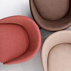 chair | lounge | modern | upholstered | swivel | custom | restaurant | bar | living room | lobby | offivce | commercial | residential | interior | design | minimalist | wood | metal