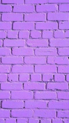 Violet Aesthetic, Dark Purple Aesthetic, Lavender Aesthetic, Aesthetic Colors, Aesthetic Collage, Bedroom Wall Collage, Photo Wall Collage, Picture Wall, Purple Wallpaper Iphone