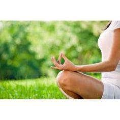 Первый одноразовый персональный урок йоги