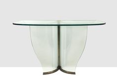 Pietro Chiesa for Fontana Arte #interiordesign #moderndesign #decoration #italiandesign