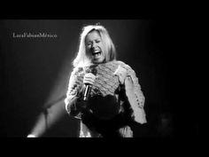 Lara Fabian - Sin ti (Video)
