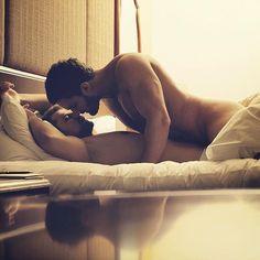 ~~~~Gay Male Love~~~~ : Photo