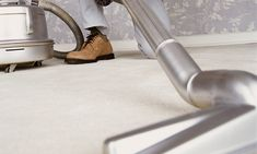 Carpet Cleaning OKC - Let us work for your carpets. Our carpet cleaning services are very popular in OKC because we are available 24/7. For More Information Visit  http://www.oklahomacitycarpetcleaning.net/carpet-cleaning/