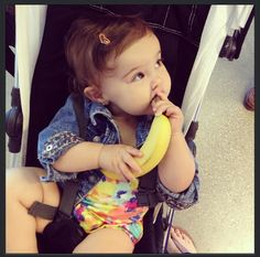 Tips for Travel with a Baby