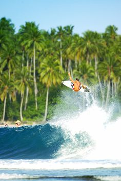 Andy , Indo ph Brian Bielmann