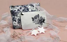 Anneler Günü'nde Alınabilecek Hediyeler 3 Ted Baker, Tote Bag, Bags, Fashion, Handbags, Moda, Fashion Styles, Carry Bag, Taschen