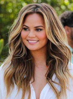 Cortes de cabello para mujeres con rostro redondo http://cursodeorganizaciondelhogar.com/cortes-de-cabello-para-mujeres-con-rostro-redondo/ #Belleza #cabello #Cortesdecabelloparamujeresconrostroredondo