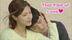 That Kind Of Love March 15 2016 Full Episode Replay