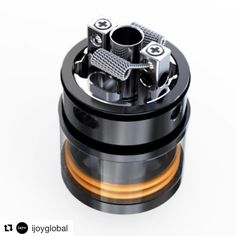 #Repost @ijoyglobal your suggestions delivered, nice to meet you guys✌🤗 I am might not better than other IJOY RDTAs in your opinion, but I know I still own my fans, please shout out your love on me😁😁😁 RDTA 5 from IJOY Wholesale & distribution, welcome to PM me or contact by methods as below: Em:sales1@ijoycig.com Sk:ijoy.sales1 WA:+86 13163711161 FB:Ijoycigowen  www.ijoycig.com #exotank #exo360 #rdtabox #ijoy #ijoyrdtabox #ijoylimitless #combordta #tornado150…