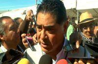Transferirán a secuestradores al CEFERESO #14 de Gómez Palacio